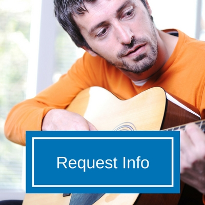 Request Piano Lesson Info